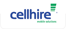 Cellhire logo